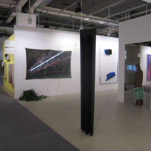 ART 38 BASEL 2007