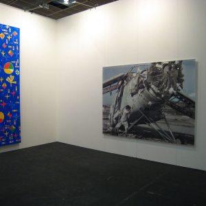 Artissima 2008