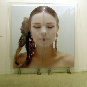 Barclay, Reverence Judith, 2003-04