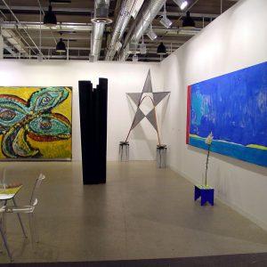 ART 35 BASEL 2004