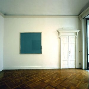 Gerhard Merz 1997