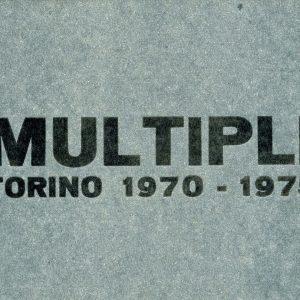 Torino 1970 – 1975 – Multipli