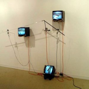 Peris, LiveTV, 2000