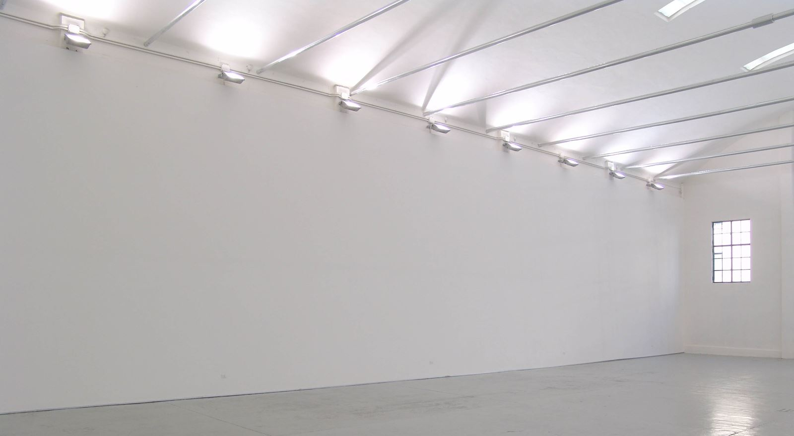 Information_featured