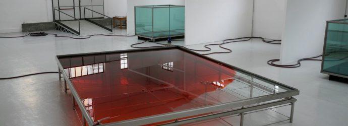 Rosso Ribera