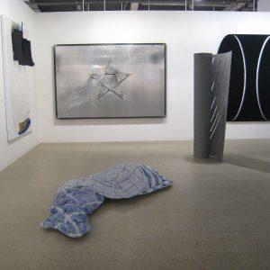 Art 40 Basel 2009