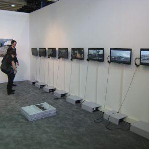 Armory 2010