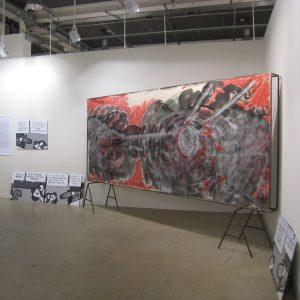 Art 41 Basel 2010