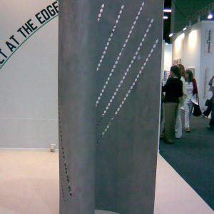 ART DUBAI 2007