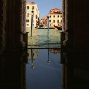 Per Barclay | Ca' Pesaro