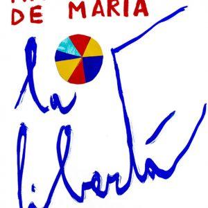 Nicola De Maria. La libertà