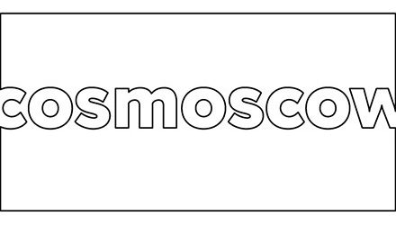 Cosmoscow 2019